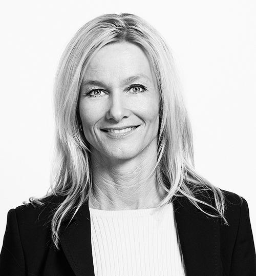Trine S. Nygård